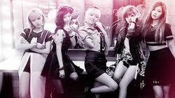 Aoa-black.jpg