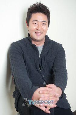 Cha Hyun Woo4.jpg