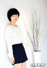 Han Ye Ri16