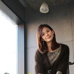 Lee Bo Young7.jpg