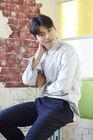 Lee Yi Kyung33