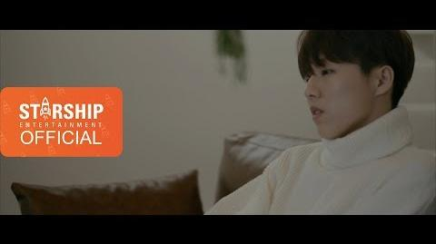 MV 유승우(YU SEUNGWOO) - 더(PROD