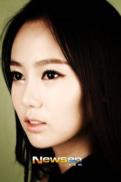 Oh Cho Hee9.jpg