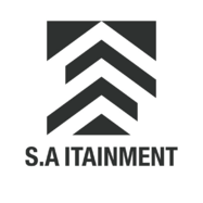 S.A ITAINMENT