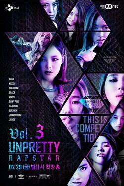 Unpretty Rapstar Temporada 3-1.jpg