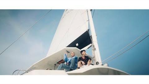 로꼬 (Loco) - Summer Go Loco (Feat