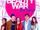 Beauty War: The Series