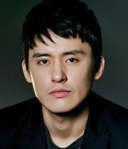 Choi Jae Woong