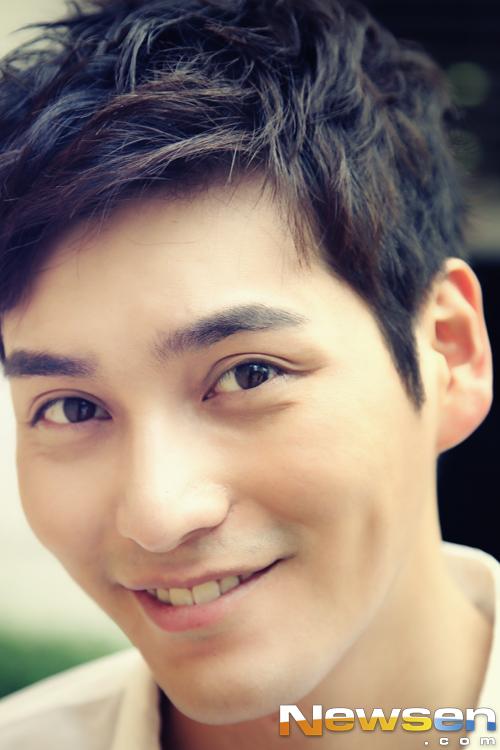 Choi Sung Joon