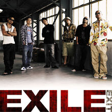 EXILE - EXIT.jpg