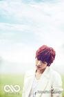 Infinite-20120918-5
