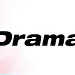 J-Drama.png