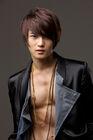 Jaejoong 03