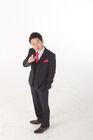 Ji Woon Soo's Stroke of Good Luck15