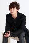 Kim Hyun Joong6