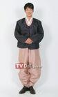 Kim Young Hoon9
