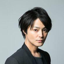 Kimura Ryo-4.jpeg