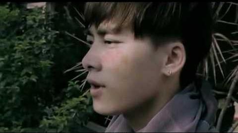 Li Yi Feng - Na Shou Ge