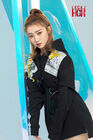 Lin Jun Yi02