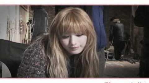 MV AFTERSCHOOL - Love Love Love Ver