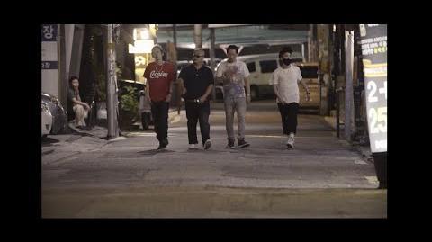 MV Primary - Just Like U (Feat Jessi x Yankie)