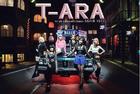 T-ara (Again 01)