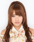 Takahashi Minami10