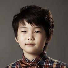 Tang Joon Sang004.jpg