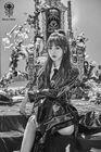 Yoo Hyeon11