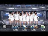【MV Full】You Ni(有你) - SNH48 GROUP