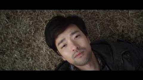 이석훈 (Lee Seok Hoon) - 오늘은 어제보다 괜찮았지 (Today was better than yesterday) MV