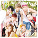 777 ~We can sing a song!~ (CD only)