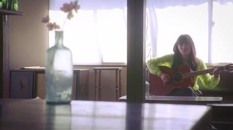 Fujiwara Sakura - Ellie
