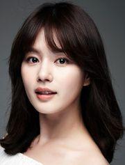 Han Joo Hyun