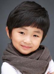 Hong Hyun Taek