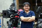 Jin Hyuk Director 001
