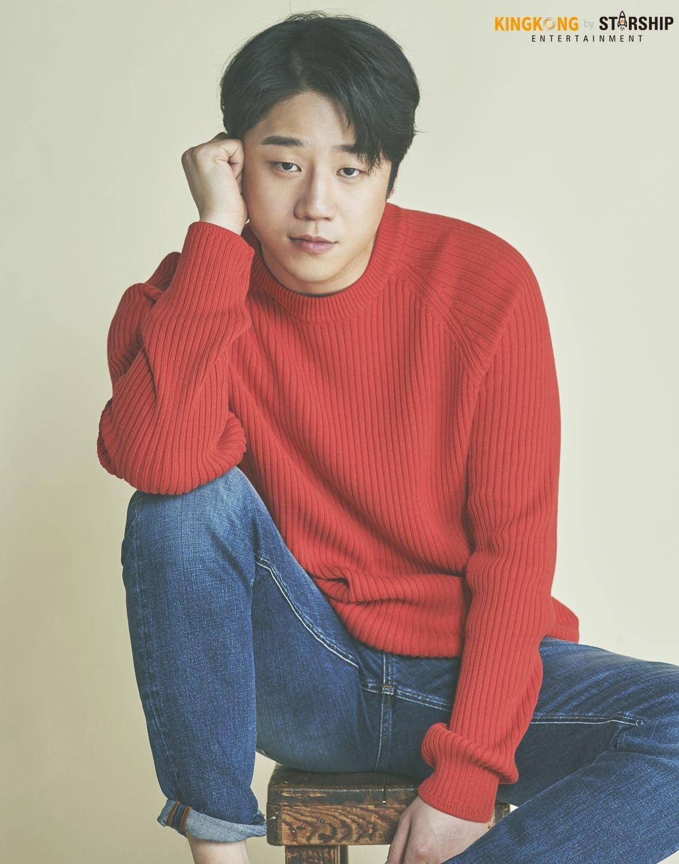 Jung Joon Won