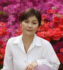 Kil Hae Yun005