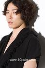 Kim Jae Wook2