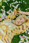 Ren Jun NCT DREAM13