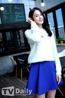 Roh Haeng Ha6