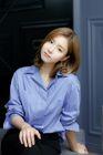 Shin Se Kyung55