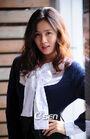 Son Ye Jin2
