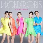 Wonder Girls20