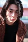 Yanagi Shuntaro 10