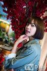 Yoon Seung Ah24