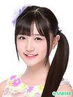 Fei QinYuan 3