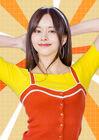 Go Back Couple-KBS2-2017-7