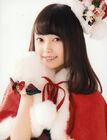 Hiwatashi Yui11