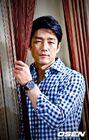 Ji Jin Hee20